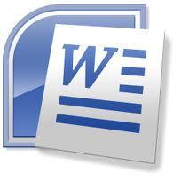 بررسی عوامل مؤثر بر قضاوت حرفه ای حسابرس در ارتباط با کمیت و کیفیت شواهد حسابرسی